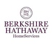 Berkshire Hathaway Alliance Real Estate  '' The Woodham Team''