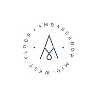 Ambassador Mid-West Floor