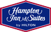 Hampton Inn & Suites Chesterfield