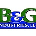 B&G Industries, LLC