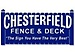 Chesterfield Fence & Deck Co., Inc.