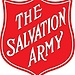 The Salvation Army Midland Division