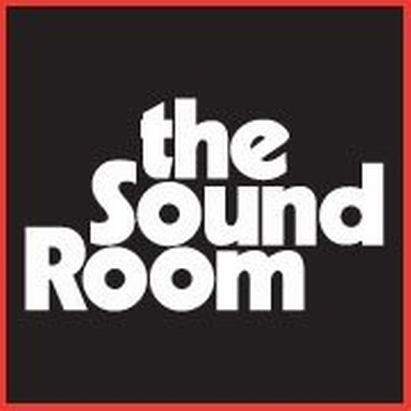 The Sound Room Retail Specialty Chesterfield Chamber Of Commerce Mo