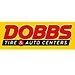 Dobbs Tire & Auto Center