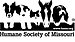 The Humane Society of Missouri - Chesterfield Valley Center