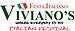 Viviano's Festa Italiano, Inc.