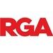 RGA- Reinsurance Group of America Inc.