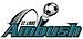 St. Louis Ambush Soccer Club