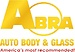 ABRA Autobody & Glass