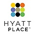 Hyatt Place of St. Louis/Chesterfield