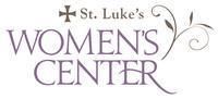 St. Luke's Women's Center