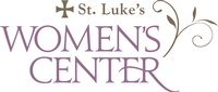 St. Luke's Women's Center