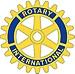 Chesterfield Rotary Club