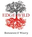 EdgeWild Restaurant & Winery