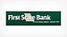 First State Bank - Chesterfield