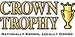 Crown Trophy/Signs by Crown
