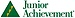 Junior Achievement of Greater St. Louis, Inc.