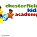 Chesterfield Kids Academy