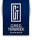 Greg Terbrock Design Build LLC