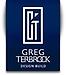 Greg Terbrock Design Build LLC