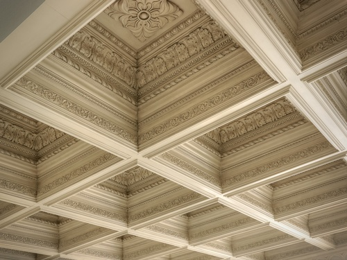 Gallery Image home-build-photo-ceiling-detail-lg.jpg