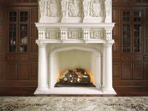 Gallery Image home-build-photo-diningroom-fireplace-lg_190618-101607.jpg