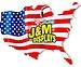 J & M Displays, Inc.