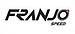 Franjo Speed, LLC