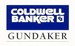 Coldwell Banker Gundaker-The Roush/Thompson Team
