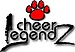 Cheer Legendz