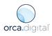ORCA.digital