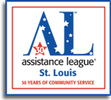 Assistance League of St. Louis