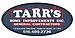 Tarr's Home Improvements, Inc.