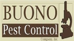 Buono Pest Control Co.