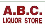 ABC Store - Bermuda Run