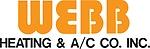 Webb Heating & Air Conditioning