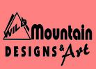 Wild Mountain Designs & Art