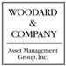 Woodard & Company Asset Mgmt Group