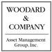 Woodard & Company Asset Mgmt Group