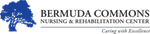 Bermuda Commons Nursing & Rehab Center