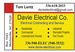 Davie Electrical Company