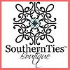Southern Ties Boutique
