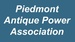 Piedmont Antique Power Association, Inc.