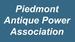 Piedmont Antique Power Association, Inc.