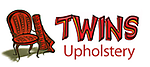 Twins Upholstery, Inc.