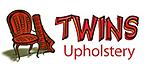 Twins Upholstery, Inc.