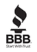 Better Business Bureau of Central & Northwest NC