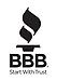 Better Business Bureau of Central & Northwest NC