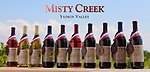 Misty Creek Farm & Vineyards, LLC