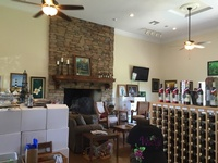 Gallery Image Misty%20Creek%20tasting%20room.jpg